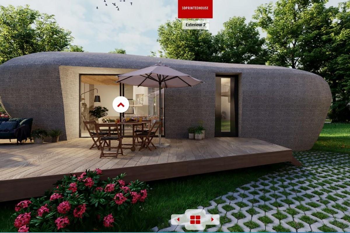 Credits: Houben /Van Mierlo architecten